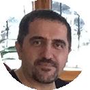 Fatih Guzel